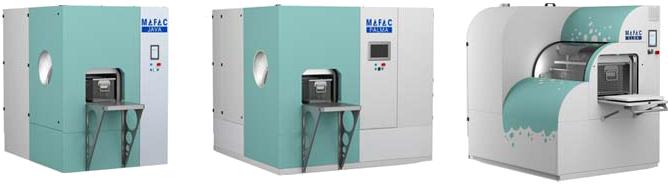 MAFAC-korggodstvattar-for-industrin-PNG
