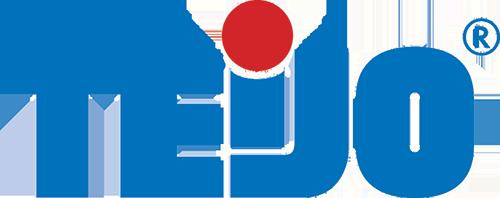 Teijo Logo